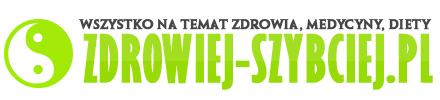 Zdrowiej-szybciej.pl – Wszystko nt. zdrowia, medycyny, diety…